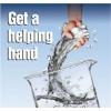 澜水GWTHERM高低温合成导热油