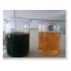 合成导热油再生节能环保首选昆山安文