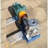 导热油泵价格  热油泵采购