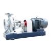 新型导热油泵|配件