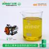 安美畅销氢化三联苯合成导热油DR340 高温导热油 正品包邮