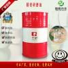 东莞高速研磨油配方|千田精密研磨油|不锈钢研磨油批发